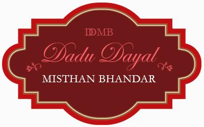 Dadu Dayal Misthan Coupons